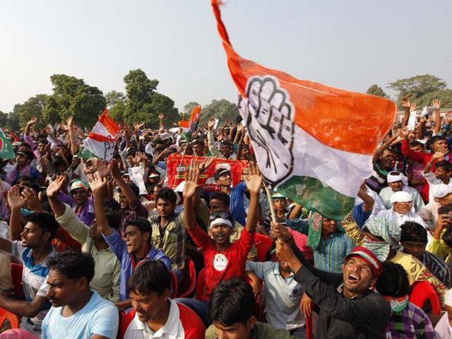 Bihar polls,Bihar assembly elections 2015,Congress