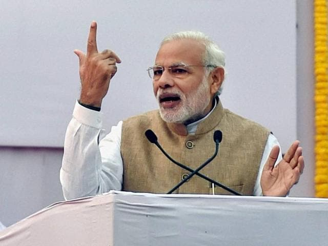 Hate speech laws in India,Indian legislation,Disunity in India