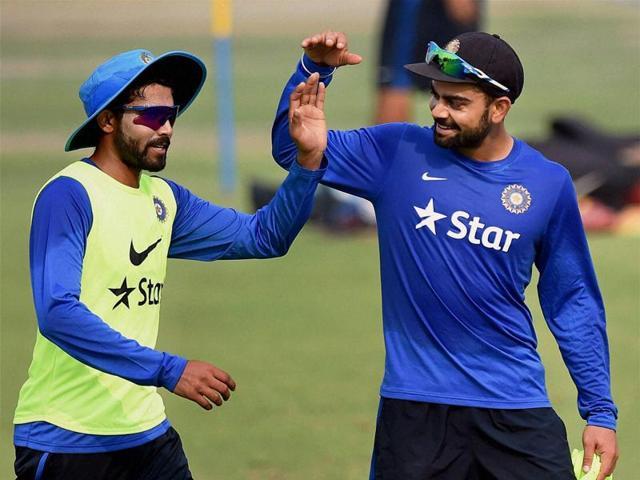 Virat Kohli,India vs South Africa,First Test