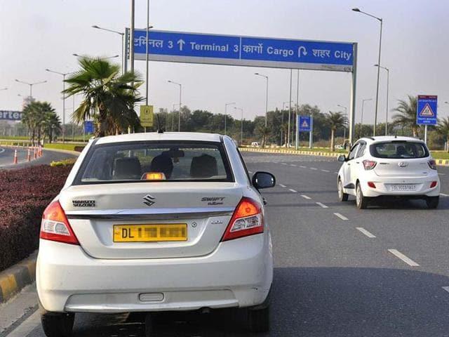 Ola cab driver,Crimes against women,Female passenger