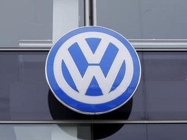 Volkswagen,ARAI,Emissions scandal