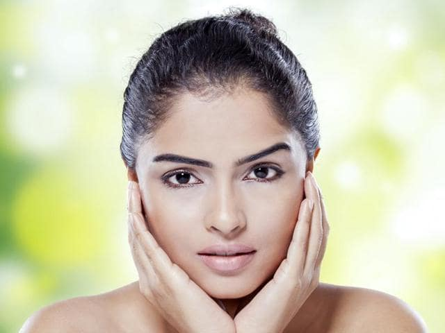 Image result for Here's how you can remove blackheads at home