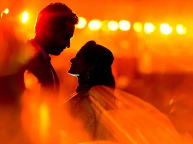 Indian weddings,HT48Hours,The Wedding Filmer