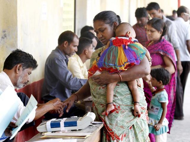 Bihar polls,Bihar elections,BJP