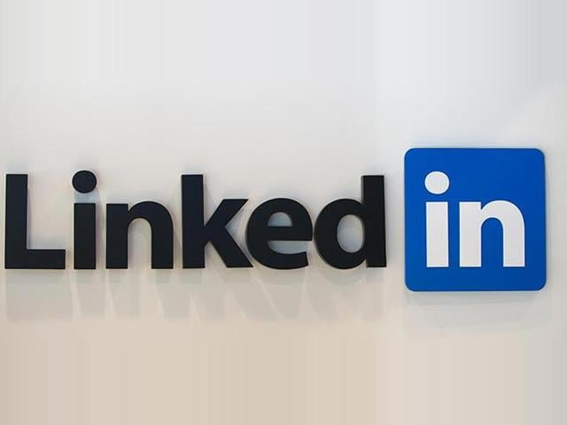 LinkedIn is available in more than 200 countries.