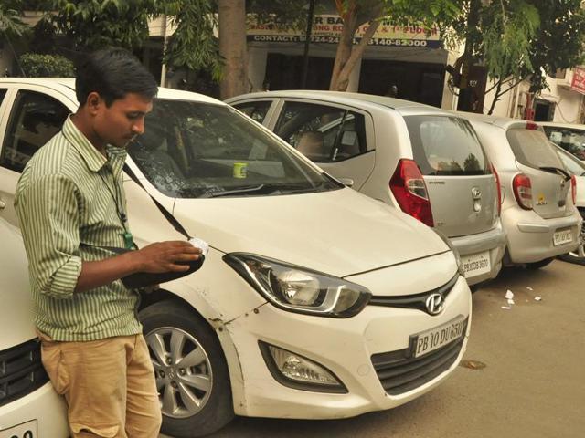 New Delhi car prices,Car prices in New Delhi,North Delhi Municipal corporation