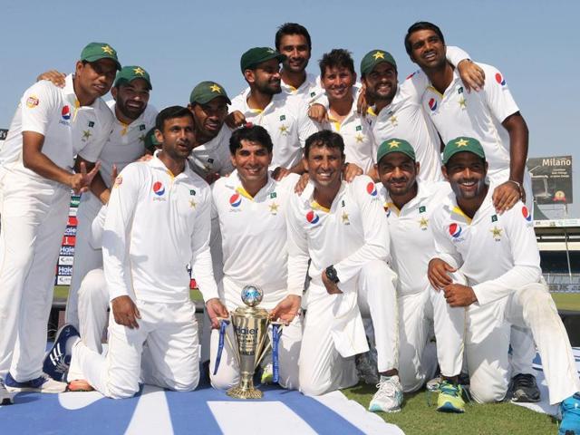 England vs Pakistan,Alastair Cook,Sharjah Test