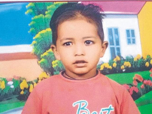 While the district authorities didn't clarify whether Priyanshu was pulled out dead, a doctor who conducted the post mortem examination on the body suggested the boy could have died of suffocation inside the well hours ago.