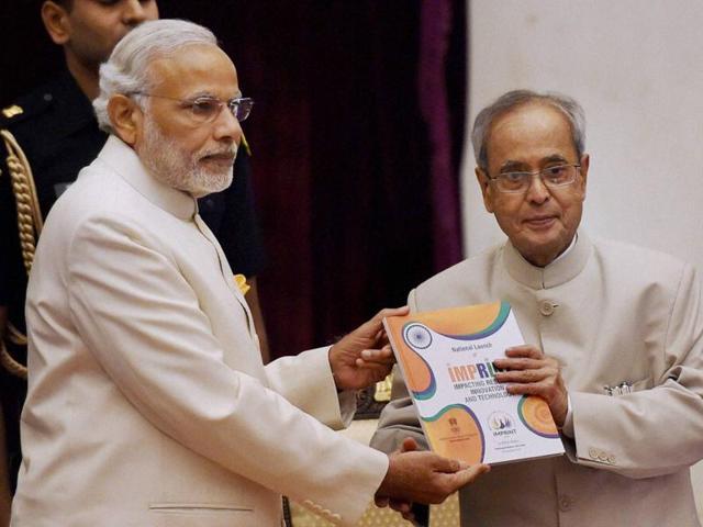 Narendra Modi,Gold monetisation,Gold bond Scheme