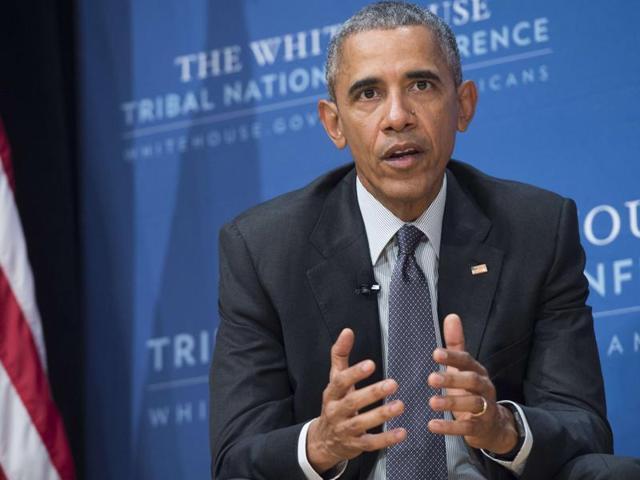 Barack Obama,Russian plane crash,Egypt