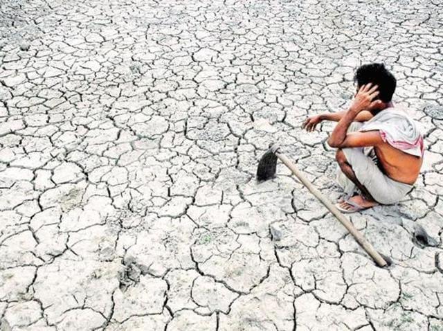 Farmer suicide,Dhuri,Sangrur