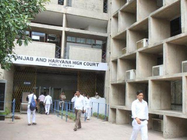 Punjab,Chandigarh,Haryana