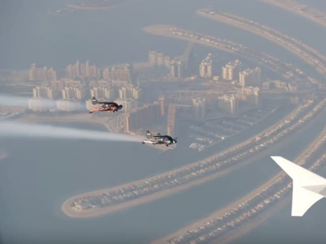 emirates jet commercial,emirates jetpack commercial,emirates jet aadvertisement