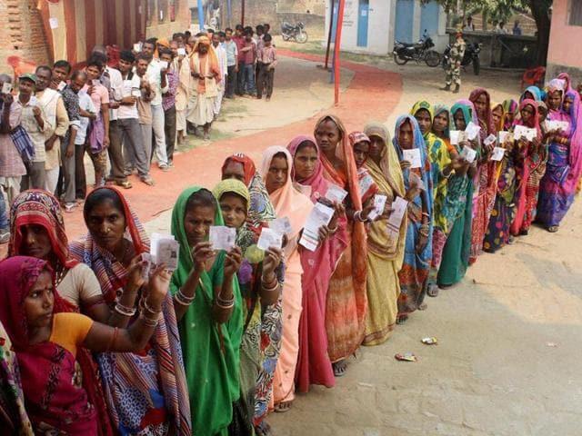 Bihar,Bihar elections,NDA