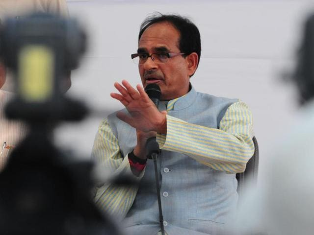 Chouhan also pitched for an early clearance on the Goods and Services Tax (GST) Bill.