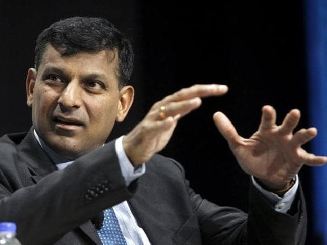 Raghuram Rajan,Musical Crisis,Indian Economy