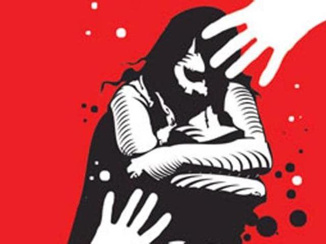 Rape,Crimes against women,Bus