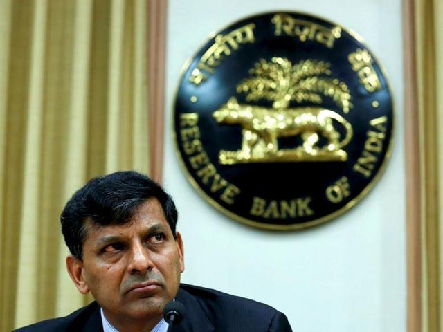 Reserve Bank of India (RBI) governor Raghuram Rajan underlines the need to create flexible repayment structure for education loans.