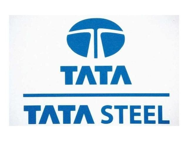Tata Steel,Moody's Investors Services,Slowdown of Chinese economy