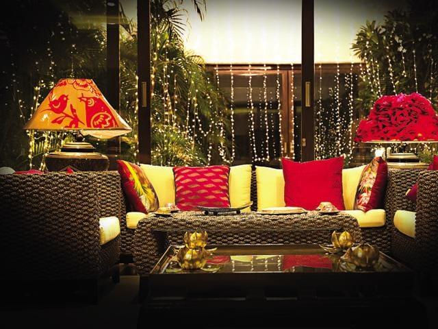 Lampshades,Lamp,Diwali Lights