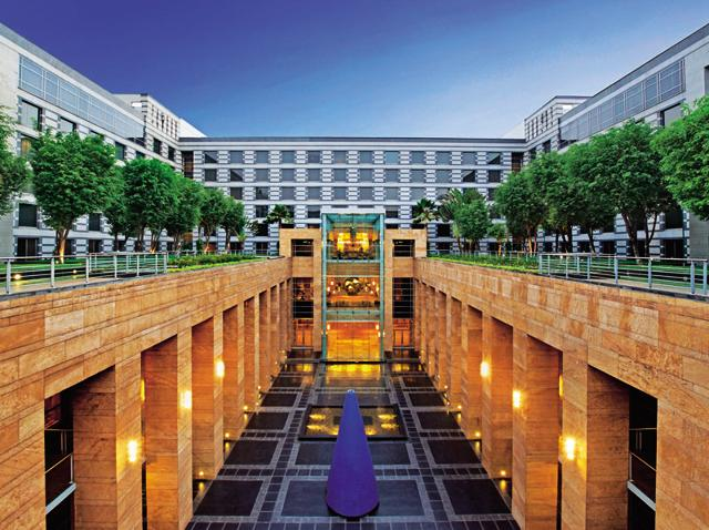 With New Hotels Opening The Indian Chains Need To Up Their Game