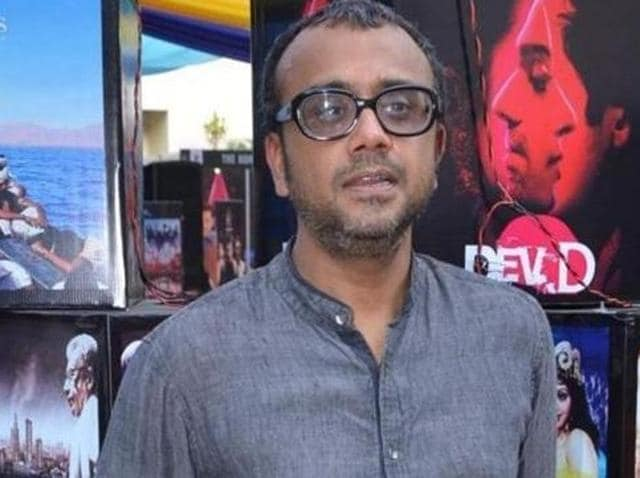 Filmmaker Dibakar Banerjee returned his National Award to protest growing intolerance in India and to show support for FTII students.