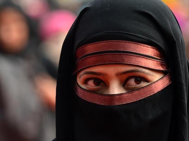 PM Modi,Modi rally in Srinagar,Kashmir