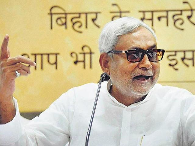 Grand Alliance leader and Bihar chief minister Nitish Kumar, who till recently shied away from social media, also realised its true potential this poll season, answering thousands of questions from his fans.