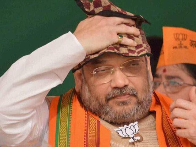 2015 Bihar elections