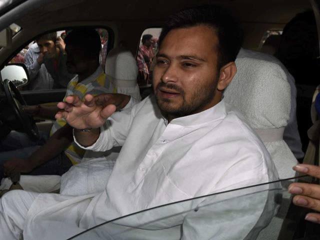 Lalu Prasad Yadav,RJD,Bihar assembly elections