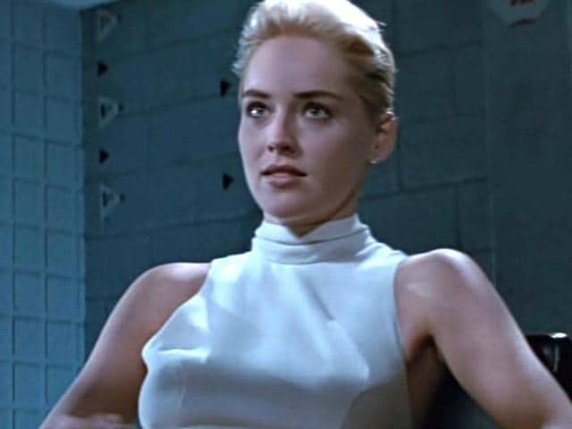 Sharon stone basic instinct 2 02