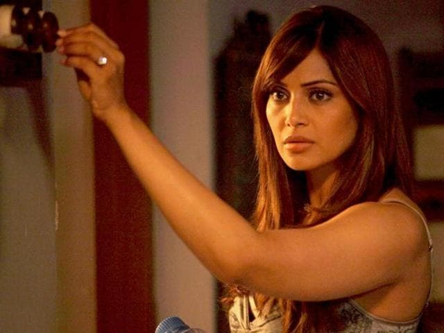 I have grown a thick skin over the years, says Bipasha.