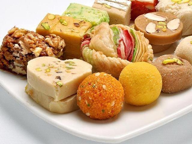 Jalandhar,Health dept,Food adulteration