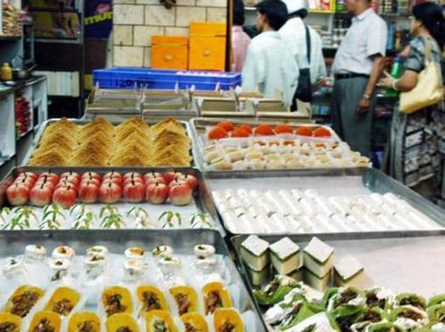 The decision of the department to suspend the campaign may give free hand to unscrupulous shopkeepers to sell spurious products to customers.