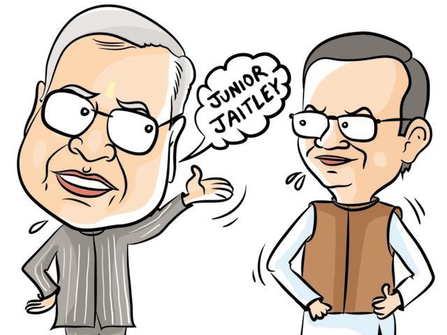 Illustration: Daljeet kaur sandhu/HT