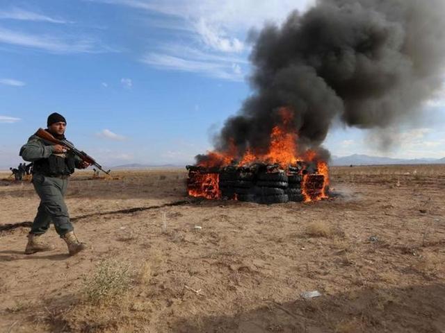 Taliban,Afghanistan,Taliban clashes