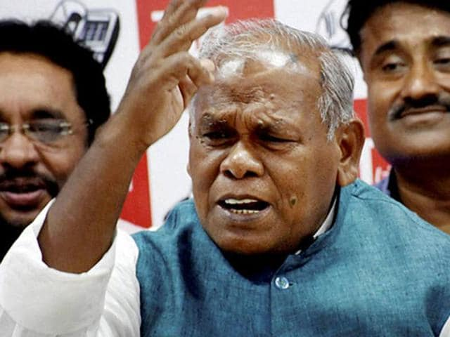 Bihar assembly elections,NDA,Grand Alliance