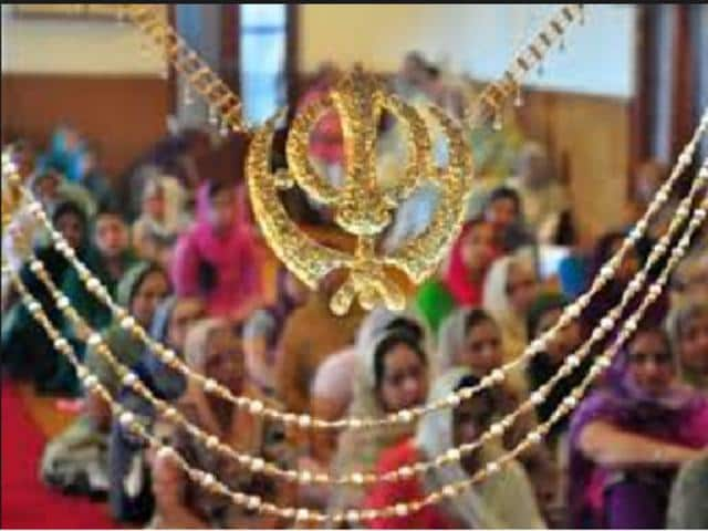 Sikhs in Himachal,Diwali,Black Diwali