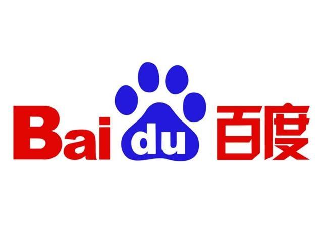 Baidu,Internet,Android