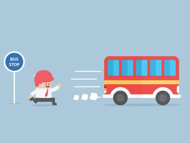 A study, which was conducted in Japan, found that compared to drivers, public transport riders were 44% less likely to be overweight, 27% less likely to have high blood pressure and 34% less likely to have diabetes.(Shutterstock)