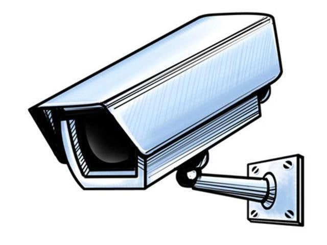 Chandigarh,CCTV cameras,smart traffic management