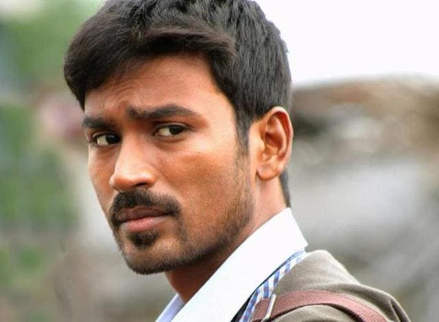 Dhanush and Vijay Sethupati worked together in Tamil superhit Naanum Rowdy Dhaan and might work again in an untitled Tamil project.