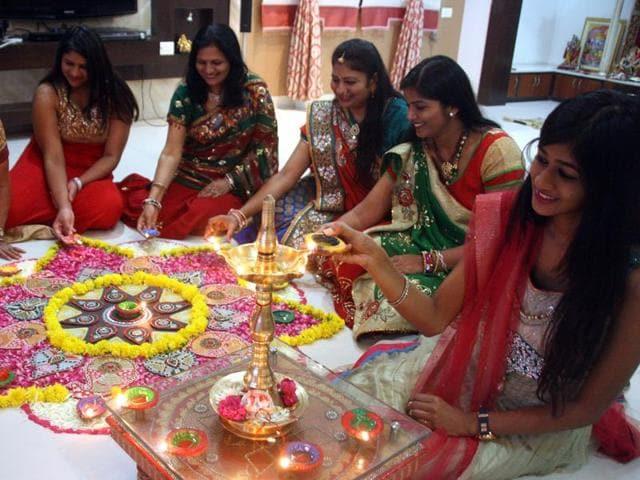 Diwali,celebrations,Diwali in Indore