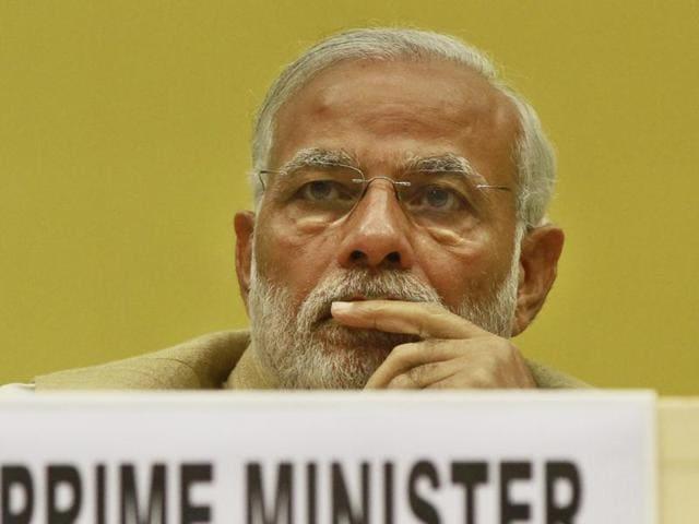FDI reforms