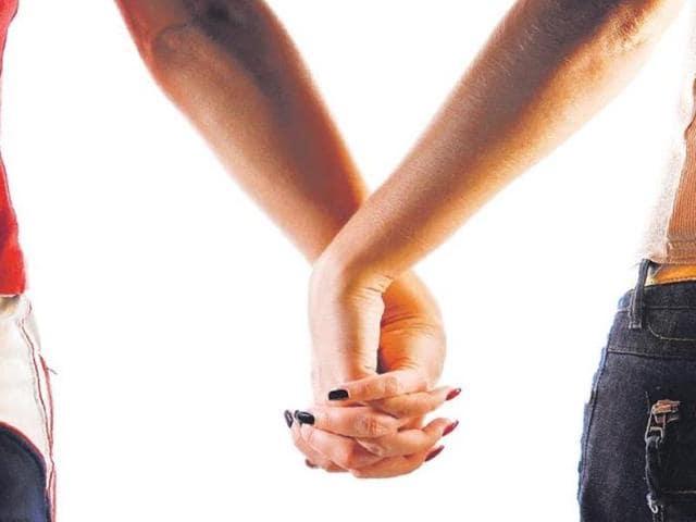 CostaRica,homosexuality,marriage