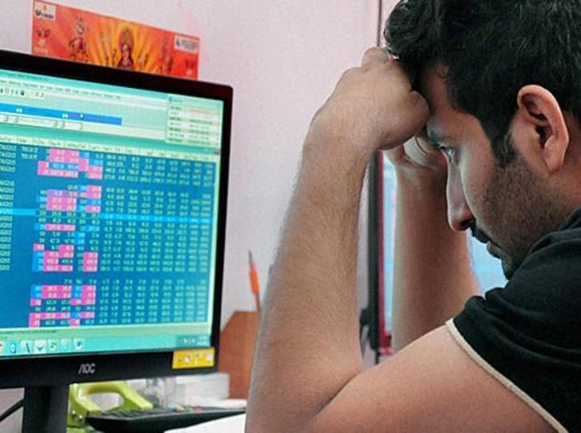 Indian companies,Debt,Core profit