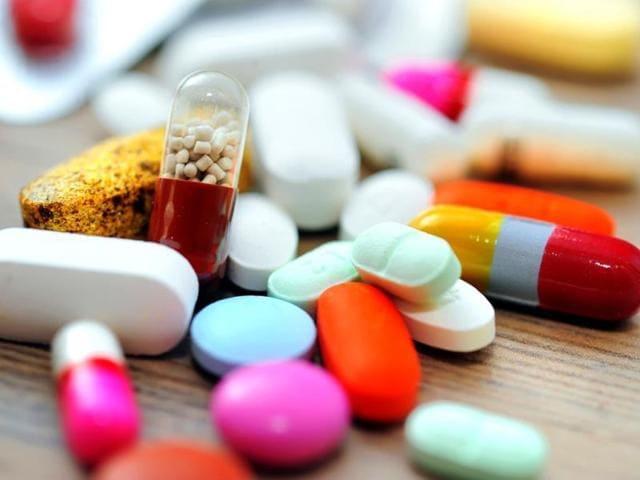 Dr Reddy's,Generic drug,Nexium