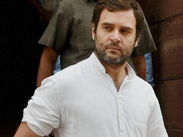Congress,Rahul Gandhi,Congress Working Committee