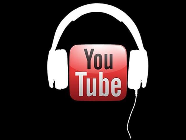 youtube,youtube music,US