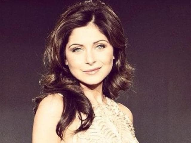 London-based singer Kanika Kapoor hit the bull's eye with three highly popular songs -- Baby Doll (Ragini MMS 2), Lovely (Happy New Year) and Chittiyaan Kalaiyaan (Roy).